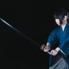 【まだ間に合う・・・かも】利回り7%のSAMURAI FUND「日本保証 保証付き キャンペーンファンド」に投資するチャンス!
