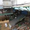 下北沢駅の現状