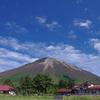 鳥取・島根大満喫の旅(GWの旅第2弾)