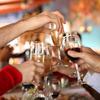 婚活パーティーで外国人と出会いのチャンスの口コミ:「エクシオ外国人お見合いパーティー」体験