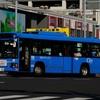 ちばシティバス C489