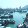 9/7 香港初上陸 #38in香港
