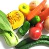 農業で一番「儲かる作物」の見つけ方!リサーチの手順や参考資料をまとめてみた
