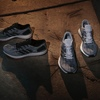 【5月19日発売】ADIDAS PUREBOOST DPR 'BLACK & GREY'