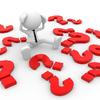 セゾングロバラと世界経済IFはアクティブファンド?インデックスファンド?に関する考察