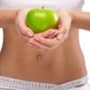 必読!脂肪を落とすために知っておきたい代謝の話