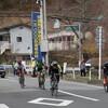 【ロードバイク】レース: ツール・ド・かつらお 2019 2days 2日目