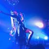 BAND-MAID「2018 4/6 大阪なんばHatch お給仕(ライブ)」