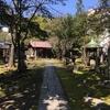 向島⑨-三囲神社