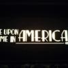 雪組 東京宝塚劇場『ONCE UPON A TIME IN AMERICA』千秋楽 スカステで生放送