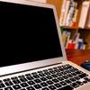 ブログ記事は定期的にリライトしよう!マイナー記事は読者がつきやすい?