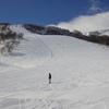 2017/2/4-5:越後湯沢スキー旅行