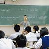 1日16時間勉強!?とんでもなかった中国の高校生活