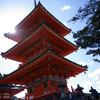 【中村藤吉本店】京都駅ナカで味える!老舗お茶屋さんの和スイーツが絶品すぎる🍵