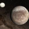 木星さん・土星さん  ♫♫♫