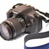 中古カメラをネット通販などで買う場合の注意点