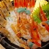 寿司、日本酒、温泉、風情のある街並み…魅力あふれる金沢へ