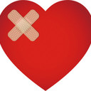 【出会いと別れ】切なく悲しい恋愛体験談