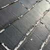 屋根塗装工事後のトラブルを防ぐために...塗装業者さんを見極める方法