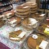 フランスのスーパーで買えるオススメのお菓子6選