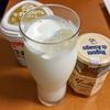 【牛乳で作る】超簡単カッテージチーズ ホエー編 ラッシー/ワインおつまみ レシピ付き