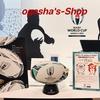 おがしゃのe-Shop