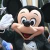 ディズニー★ミッキーマウスマーチ~Mickey Mouse March~をカタカナで歌ってみよう