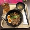 『台湾屋台料理 台味』で台湾料理を食べてきたわ!【宮城県仙台市青葉区一番町】