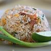 【もう迷わない】タイに行ったら絶対食べるべき屋台料理ベスト3+α 【ご飯モノ編】