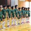 B大会試合結果(女子Cチーム)