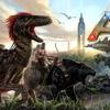 はじめての『ARK: Survival Evolved (北米版)』