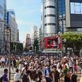 訪日外国人4000万人を達成するにはシェアリングエコノミーの活用が絶対に必要!!