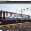 鉄道色のリファレンス(2): 横須賀線色