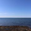 サロマ湖に行ってきました。