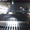 8/19 ライブハウスで照明さんをしてきたよ、の巻
