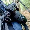 軽量&防塵防滴な高倍率ズームOLYMPUS 14-150mm F4.0-5.6 IIを導入! 登山のお供に何かと捗る便利レンズでした
