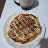 関西風お好み焼きを作る。焼く料理とようやく仲良くなれた気がする(料理第29弾)