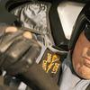 映画「フォードvsフェラーリ」4DXネタバレあり感想解説+直前大予想! 7000回転でシートの揺れに劇的変化が!!