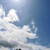 「新コロ」禍…解熱の夏休みいただきます 9/12