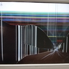 WiiU ゲームパッド液晶交換の苦渋
