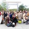 源さん&小城博士と修学旅行【伊勢神宮編】〜めっちゃ楽しかったー♡