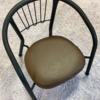 子ども椅子の修理DIY