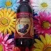 有機アロニア100%果汁🍷