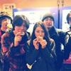 ☆初Morgana