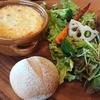 松阪市堀坂山にひっそり佇むカフェ「Domingo(ドミンゴ)」