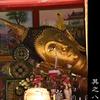 チェンマイの代表的な寺院を1日で回りきってみた! その8