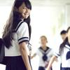 マレーシア留学|中学生からのボーディング留学