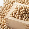 健康食品・大豆の効能に驚き!大豆イソフラボンがすごい!