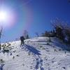 温かい飲み物を飲む 保温ボトルを選ぶ 冬山準備編 VOL.07 「テルモス」