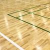 ずっとバレーボールをしていたい。そして、、、 バレーバスケ部最終章6(終)